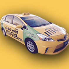 about aaa yellow cab tri-valley