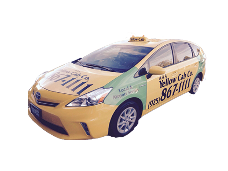 Clean & Reliable Best Taxi Services